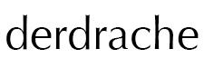 derdrache.com